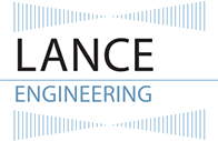 Lance Engineering, LLC